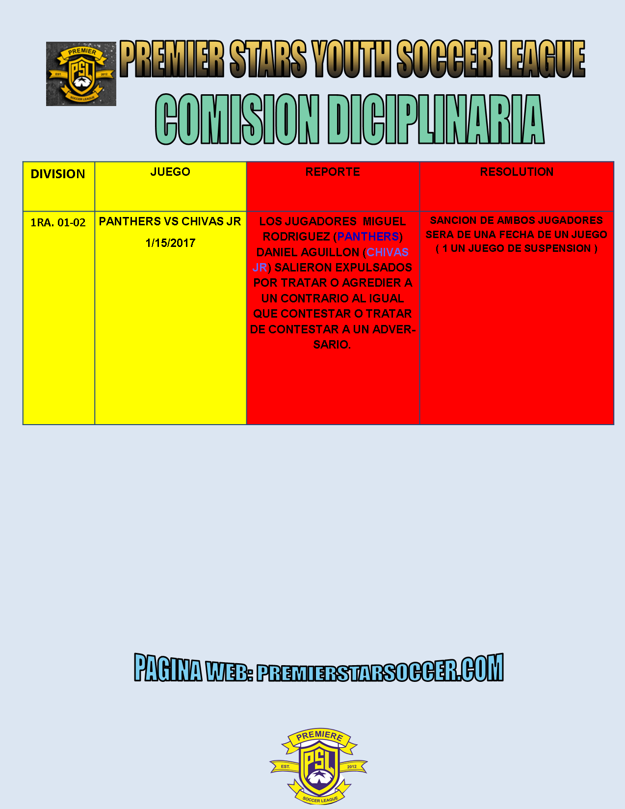 comision-disiplinario