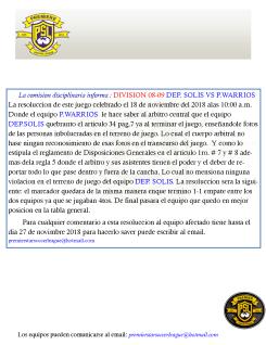 11182018 DIV08-09PWARRIOS