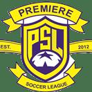 cropped-premier-logo-1